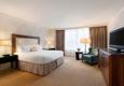 Tova Day Spa Fairmont Hotel - San Jose, CA