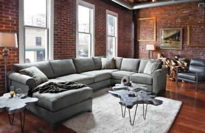 Sofa Mart Joplin MO 64804