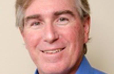 Dr. Harry A Morris, MD - Wichita, KS