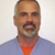 Dr. Richard Edward Payha, MD