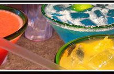 La Bodega Mexican Restaurant - Odessa, TX