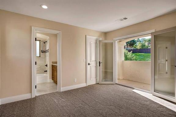 Velarde Builders Inc. - Chula Vista, CA