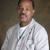 Dr. J Coffy Pieternelle, MD