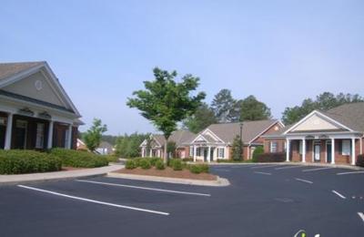 Hollis Group - Marietta, GA