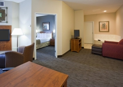 GrandStay Residential Suites - Rapid City - Rapid City, SD