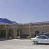 CHRISTUS Spohn Family Health Center Westside