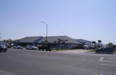 Wheel Works - San Jose, CA