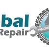 Global Auto Repair Transmission Specialists