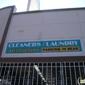 V & R Laundry & Dry Cleaners - Studio City, CA