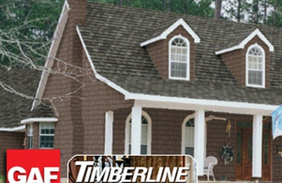 Alliance Roofing & Home Repair - Old Hickory, TN