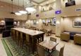 Hampton Inn & Suites Fairbanks - Fairbanks, AK
