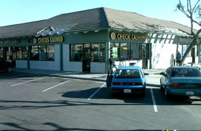 Taylor Maid Donuts - Fontana, CA