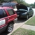 Mobile Mechanics Dallas