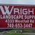 Wright Landscape Supply And Market Place
