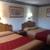 Econo Lodge