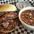 Country Backyard BBQ & Burgers Of Morris