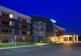 Courtyard by Marriott Detroit Farmington Hills - Farmington Hills, MI