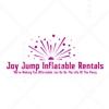 Joy Jump Inflatable Rentals