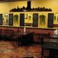 Best New York Pizza - Tampa, FL