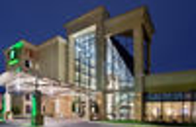 Holiday Inn Virginia Beach - Norfolk - Virginia Beach, VA