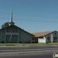 Signal Heights Baptist Church - Sacramento, CA