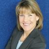 Susie Bigelow - RE/MAX Premier Realty Group