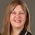 Allstate Insurance Agent: Stephanie Fox