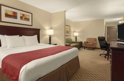 Country Inns & Suites - Doswell, VA