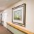 Signature HealthCARE at Rockford Rehab & Wellness Center