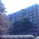 One Slade Condominium
