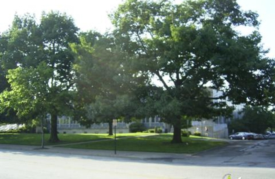 Lakewood Mayor's Office - Lakewood, OH