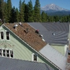 Benson  Roofing