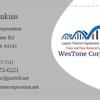 WesTone Corporation