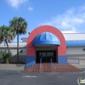 Perfect Shot Pro Shop - Orlando, FL