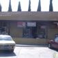 Assoc Foreign Exchange - San Jose, CA