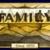 Family of Woodstock, Inc.