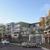 District Lofts Apartments