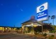 Best Western Desert Inn - Safford, AZ