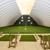 McQ's Golf Dome