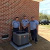 Bunns Heating And Air Conditioning Inc.