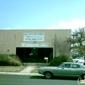 Keller Industries - San Antonio, TX