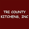 Tri County Kitchens
