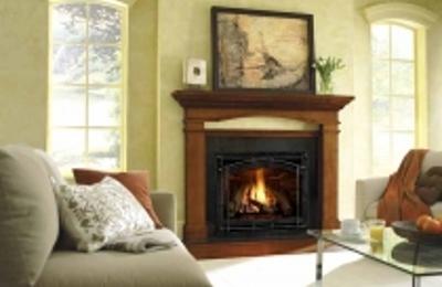 Dayton Fireplace Systems 1700 Yanks Ct Dayton Oh 45458 Yp Com