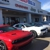 Red Bluff Dodge Chrysler Jeep Ram