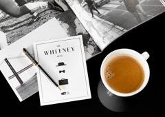 The Whitney Hotel Boston - Boston, MA