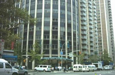 Beth Israel Hospital 281 1st Ave New York Ny 10003 Yp Com