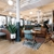 WeWork 920 SW 6th Avenue