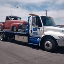 Max Towing Service