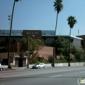 Kcetlink - Los Angeles, CA
