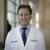 Jeffrey Kenkel, MD